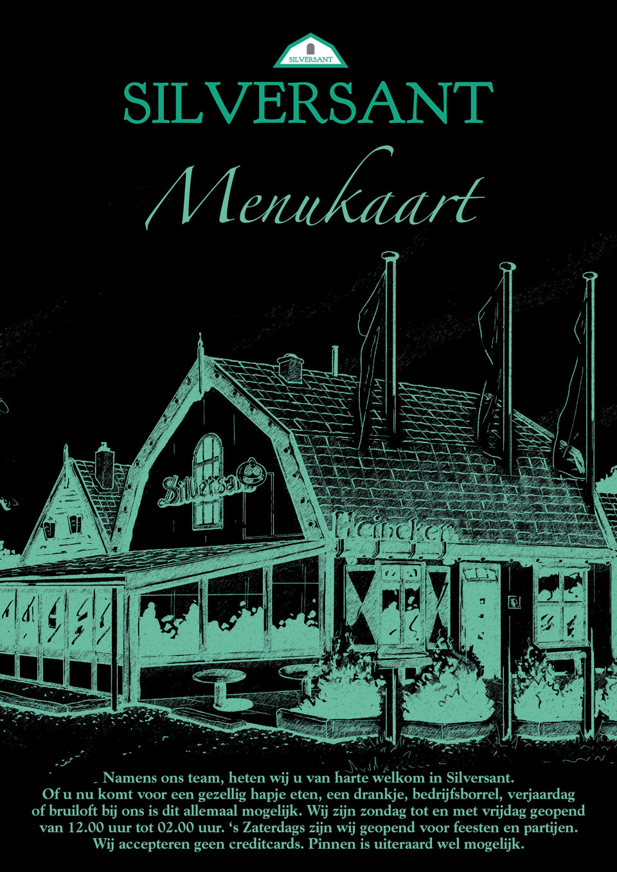 kerk restaurant hoofddorp