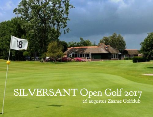 Silversant Open 2017